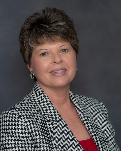 McDavid, Cristina-Director for Career Education-Feb. 2019