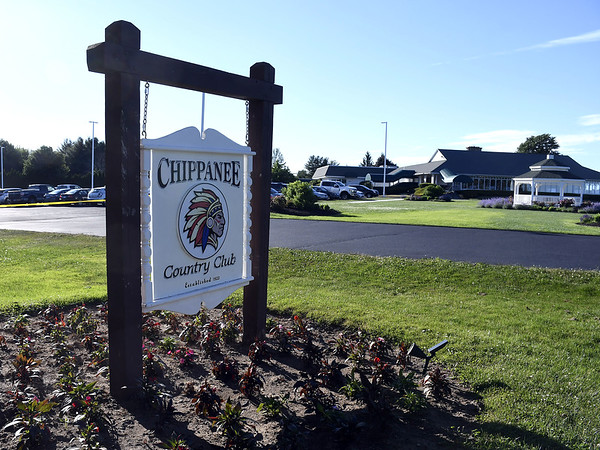 Chippanee 3-25-20