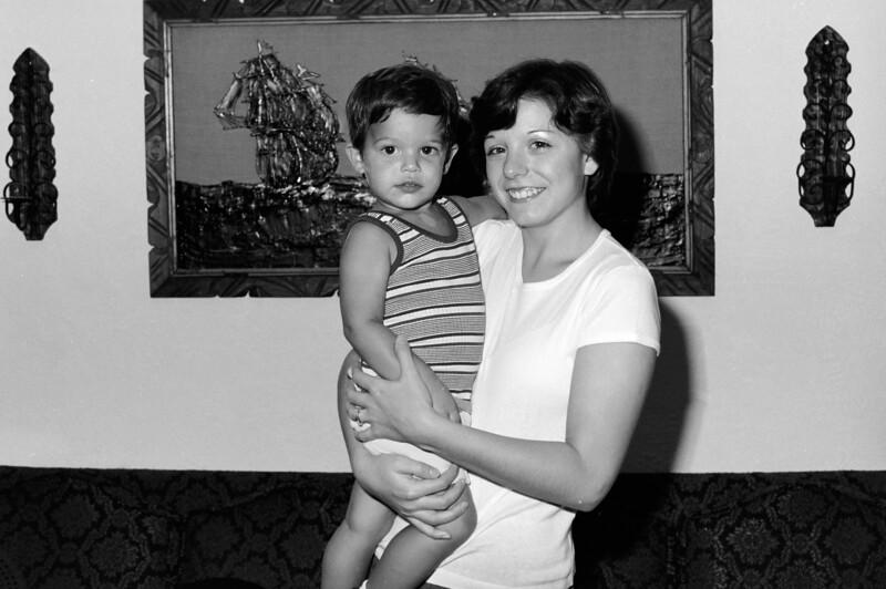 1976-10-15 #4 Dianna In Florida.jpg