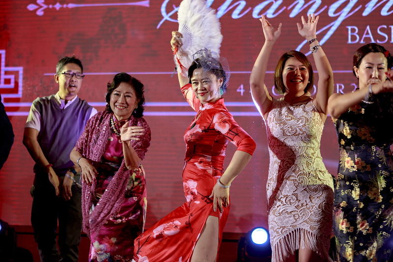 AIA-Achievers-Centennial-Shanghai-Bash-2019-Day-2--604-.jpg