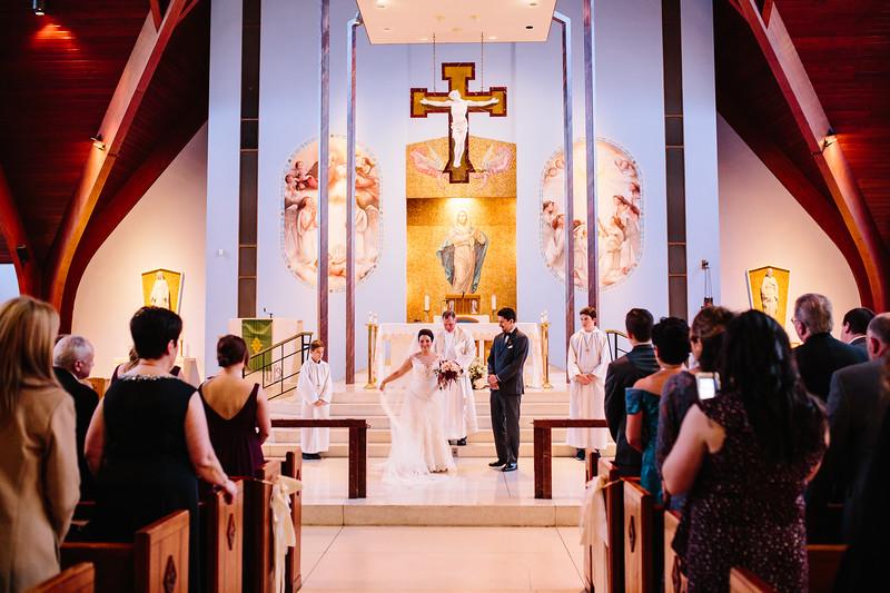 Gabriella_and_jack_ambler_philadelphia_wedding_image-440.jpg