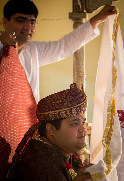 Prakrut Wedding-110.jpg