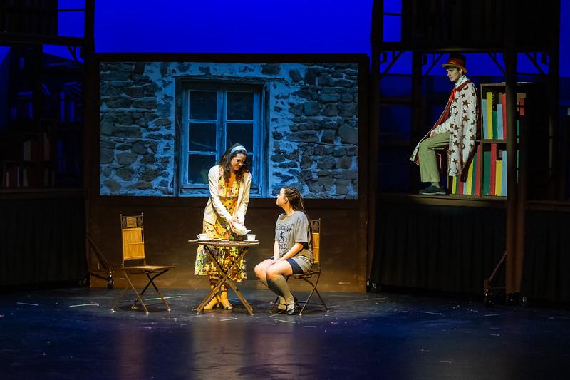 Matilda - Chap Theater 2020-582.jpg
