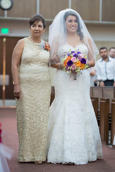 170923 Jose & Ana's Wedding  0129.JPG