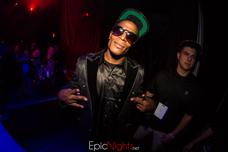 050314 Lil Wayne & Young Jezzy Fight Afterparty-6918.jpg