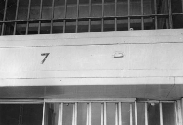 Panels Hide Lock System