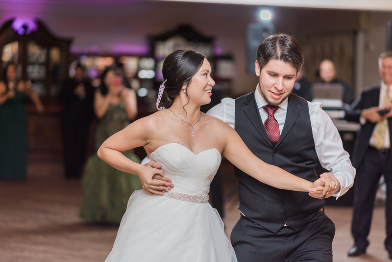 ELP0125 Alyssa & Harold Orlando wedding 1421.jpg