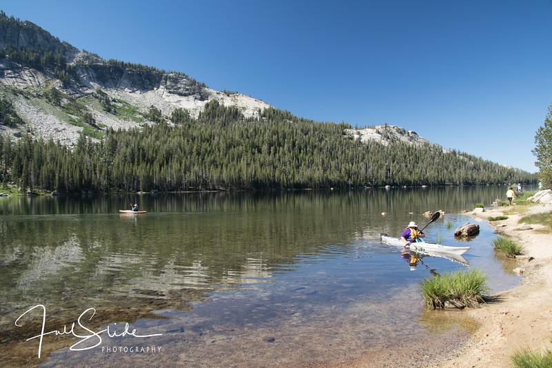 Yosemite 2018 -6.jpg