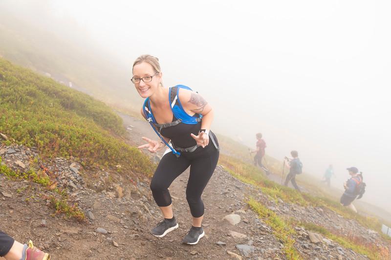Alyeska Climbathon September 14, 2019 0219.JPG