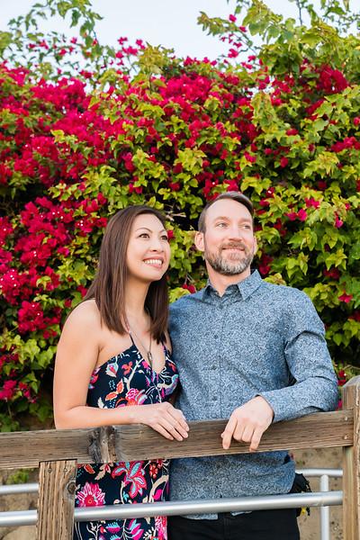 Chauan & Shannon - Web-17.jpg