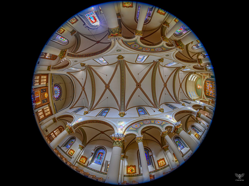 St Francis Assisi Cathedral 0020 z7 4x3.jpg