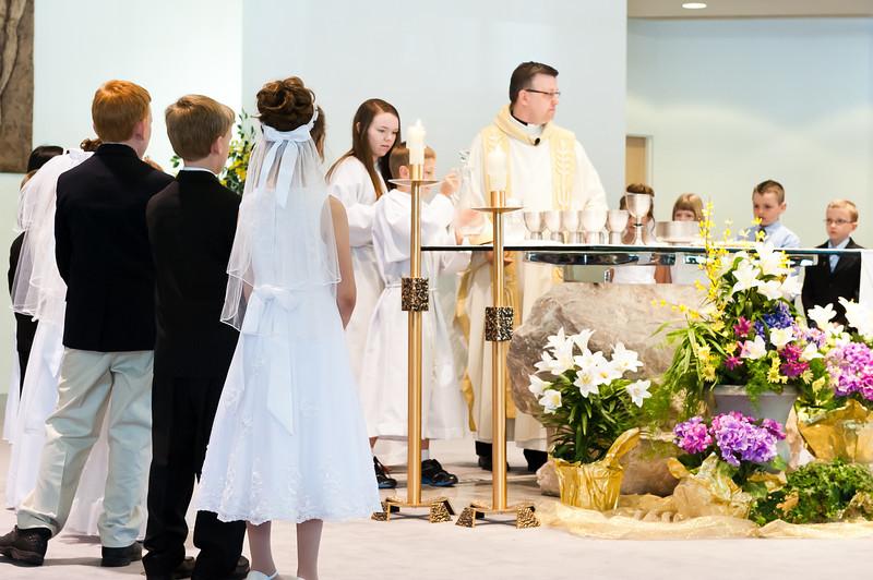 20130505 ABVM 1st Communion-7933.jpg