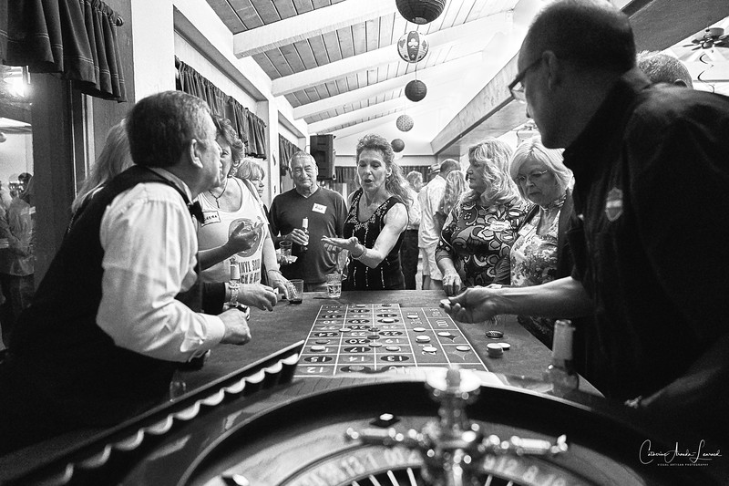 _DSC0034_Casino Night©cal.jpg