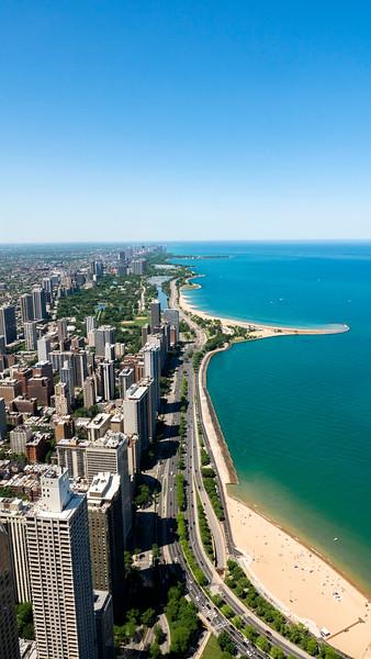Chicago-360Chicago03.jpg