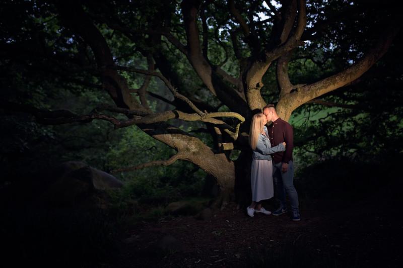 Sarah & Daniel E-Shoot_051.jpg