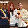 369 Certificacion SQI Bogota Mayo 2016