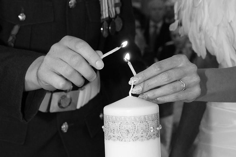 Ceremony 71.jpg