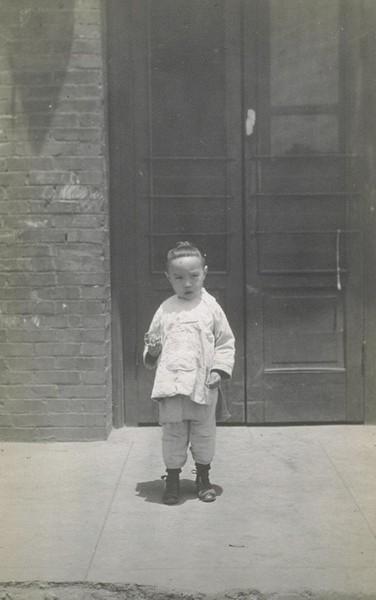 1911-Chinatown.jpg