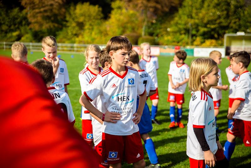 Feriencamp Lütjensee 15.10.19 - a - (69).jpg