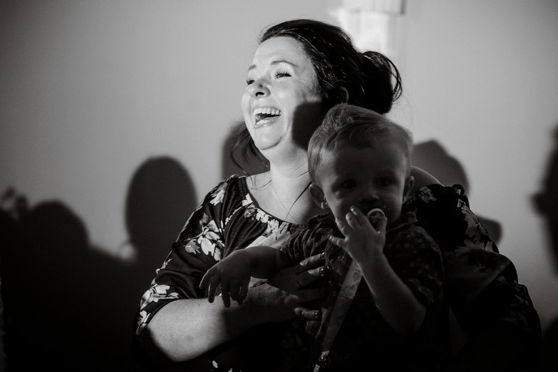 Emma + Tim - Stubton Hall Wedding - 539.jpg