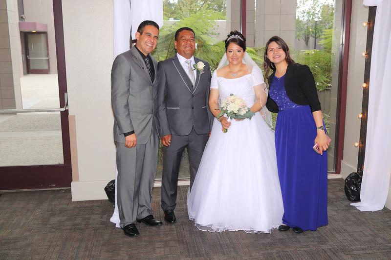 A&F_wedding-506.jpg