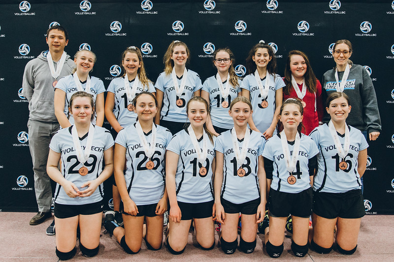 20190429 - Volleyball Provincials @ Tradex Team Photos -03.jpg