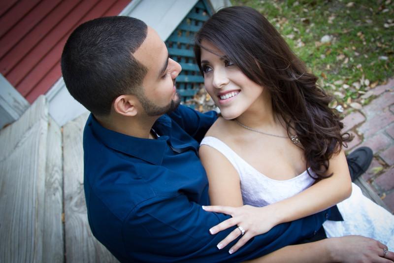 Jose and Mariana-3054.jpg