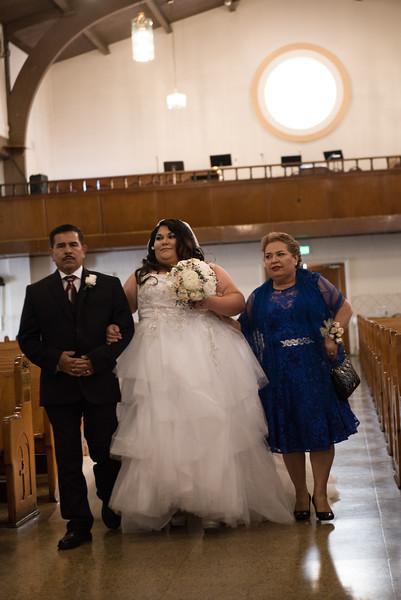 Alamo Wedding-72.jpg