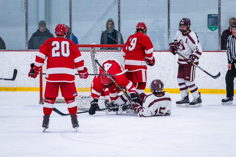 2019-2020 HHS BOYS HOCKEY VS PINKERTON-166.jpg