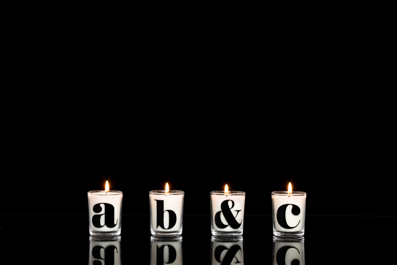 Terrible Twins candles produkt-3167.png