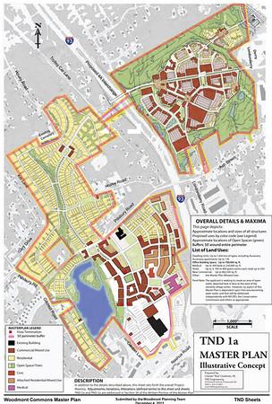 Master Plan Final August 2013