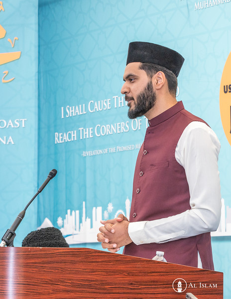 2019_West Coast Jalsa Salana_Final Session-237.jpg