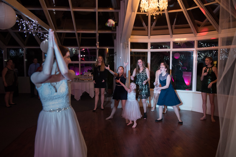 The Reception - Drew and Taylor (204 of 234).jpg