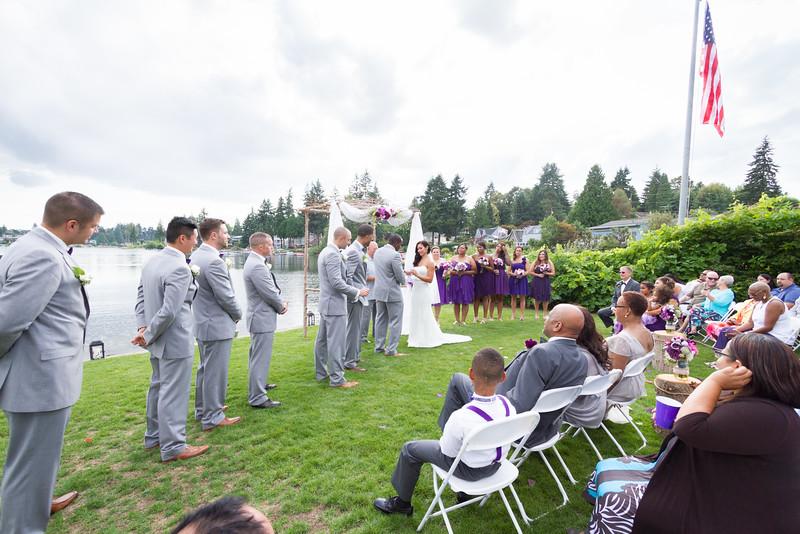 ALoraePhotography_DeSuze_Wedding_20150815_639.jpg