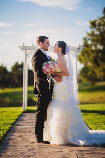 2015-10-10_ROEDER_AliciaAnthony_Wedding_CARD1_0397.jpg