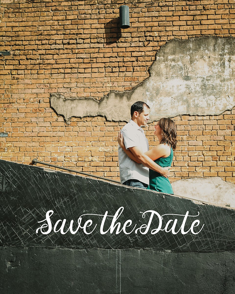 Save the Date Gina Schild Photography D96P52132.jpg