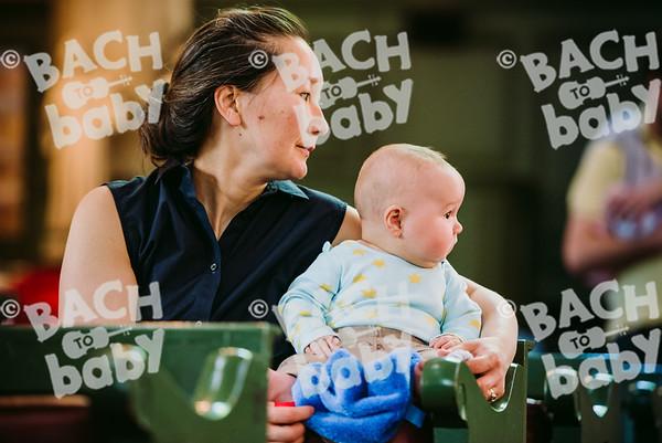 © Bach to Baby 2018_Alejandro Tamagno_Chiswick_2018-04-20 022.jpg