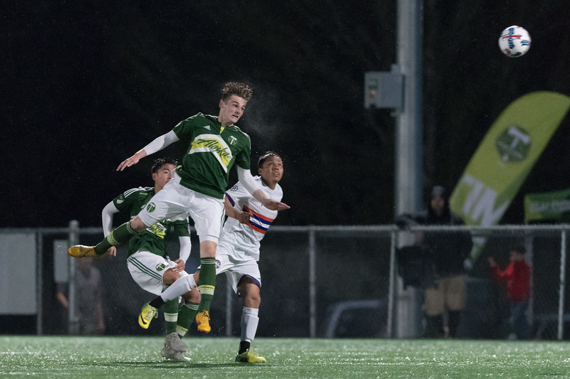 Timbers vs. Twin City-94.jpg