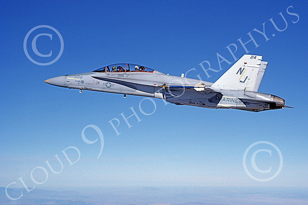 US Navy VFA-125 ROUGH RAIDERS Military Airplane Pictures