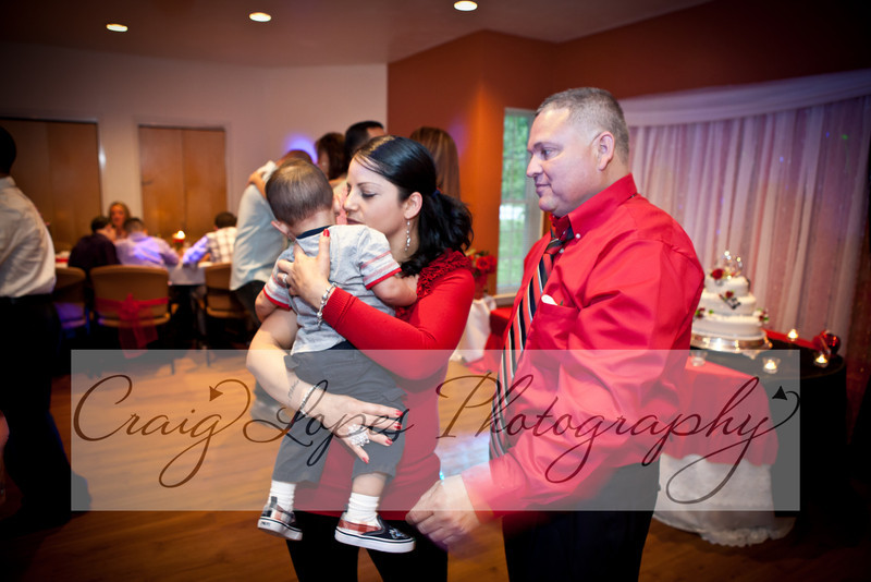 Edward & Lisette wedding 2013-374.jpg