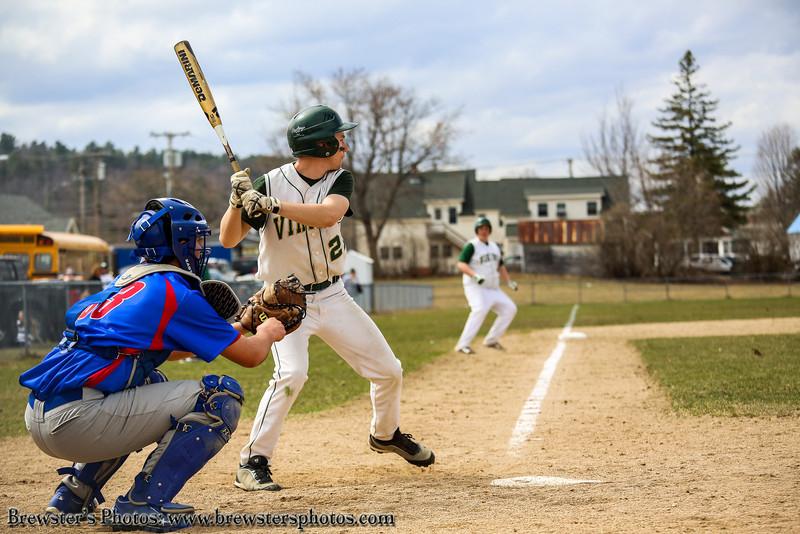 JV Baseball 2013 5d-8617.jpg