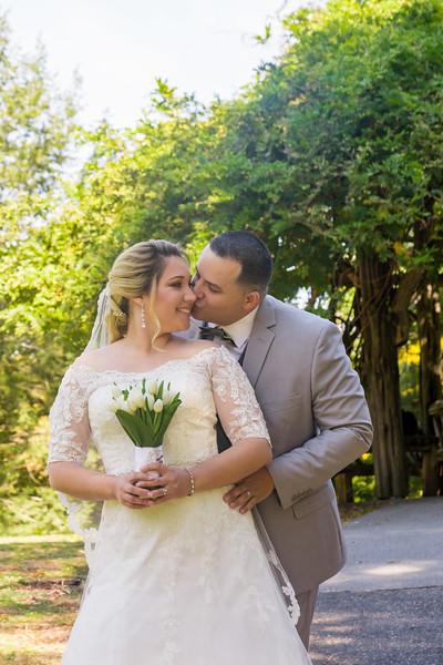 Central Park Wedding - Jessica & Reiniel-264.jpg