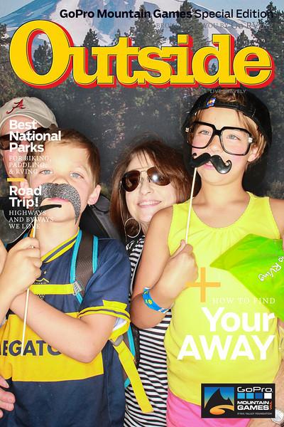 Outside Magazine at GoPro Mountain Games 2014-458.jpg