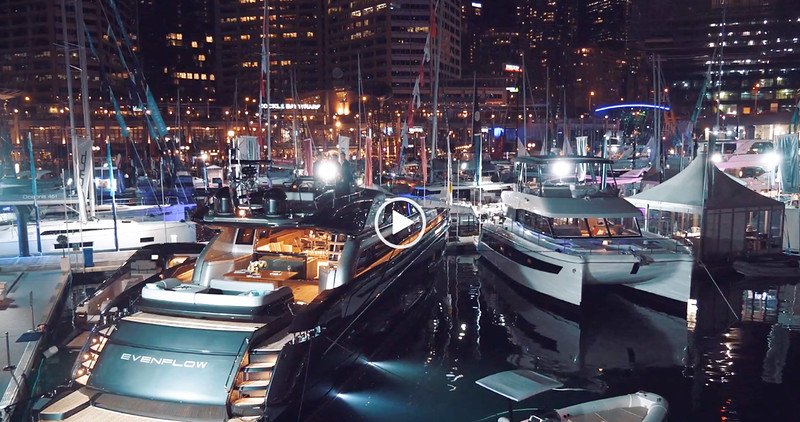 Final 3 - Ceo Magazine - Sydney Boat Show.mp4