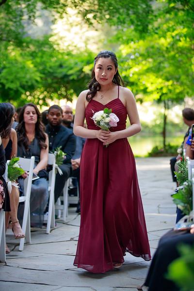 Neelam_and_Matt_Nestldown_Wedding-1311.jpg