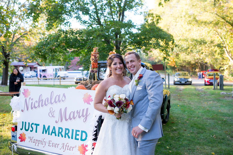 20151017_Mary&Nick_wedding-0524.jpg