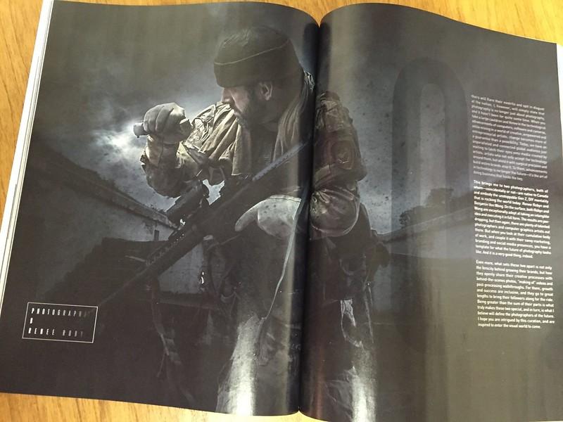 Resource Magazine 2.jpg