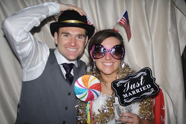 Erin and Josh 9-26-15