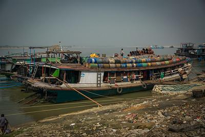2015-02-08-Myanmar-33.jpg