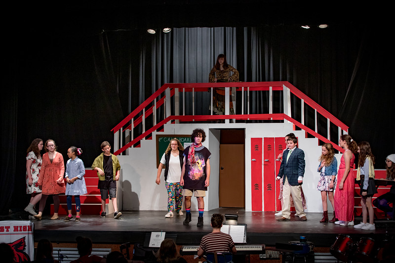 19_High-School-Musical-13.jpg